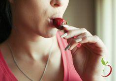 Passo-a-passo: Como fazer um bom sexo oral nele http://www.desejooculto.com.br/dicas/detalhes/99 #DesejoOculto #SexShop #preliminares #sexo #oral