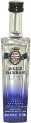 Miniatura de la #ginpremium Blue Ribbon
