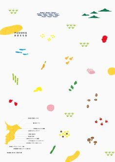 60 Examples of Japanese Graphic Design Japanese Design Graphic Design Studio, Japanese Graphic Design, Graphic Design Posters, Graphic Design Typography, Graphic Design Illustration, Graphic Design Inspiration, Branding Design, Identity Branding, Corporate Design