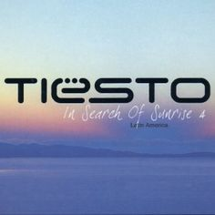 Gravity by P.O.S. Arksun Voyage Remix on In Search Of Sunrise 4: Latin America - CovalentNews.com
