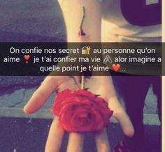 Merci Eve ❤ Bad Quotes, Love Quotes, Eve, Snapchat, Cute Messages, Beauty, Just Love, Gallows, Day Planners