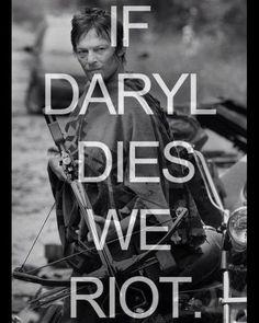 Daryl Dixon Meme's!!! - CafeMom Mobile