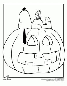 It's the Great Pumpkin Charlie Brown Coloring Pages Snoopy, Woodstock and a Jack o' Lantern Coloring Page – Cartoon Jr. Make your world more colorful with free printable coloring pages from italks. Our free coloring pages for adults and kids. Snoopy Coloring Pages, Pumpkin Coloring Pages, Fall Coloring Pages, Halloween Coloring Pages, Coloring Pages To Print, Printable Coloring Pages, Coloring Pages For Kids, Coloring Sheets, Coloring Books