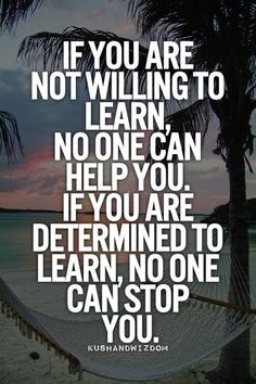 Knowledge Learning - Positive Quotes - Inspirational Quotes - I love this, my approach exactly!! ¥ #surfingquotes