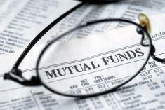 Δεν θέλετε να μπλέξετε με μεμονωμένες μετοχές ή ομόλογα ή ομόλογα; Δεν έχετε πολλά χρήματα να επενδύσετε; Θέλετε διαφοροποίηση και επαγγελματική διαχείριση; Θέλετε υπερτίμηση τιμών ή εισόδημα; Investment Advice, Investment Companies, Investment Firms, Investment Property, Investing In Stocks, Investing Money, Best Way To Invest, The Motley Fool, Money Market