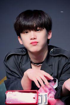 Fandom, This Is Love, Kpop Boy, Kpop Groups, News Songs, My Boys, Rapper, Idol, Korea