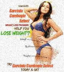 Man, thats amazing I did already loose nineteen POUNDS taking that superior fat_burner . ;) http://jbuggltd.com/gds/