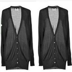 Gucci cardigan New ...fit small and medium Gucci Sweaters