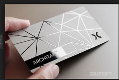 Get my metal business cards from online company at 50 discount possibility for etched stainless steel business cards but perhaps too expensive colourmoves