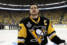 Penguins vs. Predators - 05/29/2017 - Pittsburgh Penguins - Photos