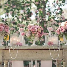 #Sizedoesmatter Why settle for small when you can have a large wedding in the budget of your choice? Want to know how, get in touch now with #knottytales #weddingdesigner duo PallaviDuggal and GauriPradhan