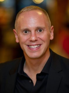 Pin for Later: Meet the Stars of Strictly Come Dancing 2016 Judge Rinder From the courtroom to the ballroom! The straight-talking TV judge won't be taking any of Craig's lip, that's for sure.