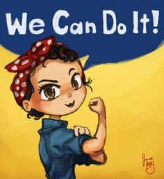 Audrey Hepburn by Chibi-Joey on DeviantArt – girl power Make Mine Music, Rosie The Riveter, We Can Do It, Girls Be Like, Powerful Women, Woman Quotes, Word Art, Women Empowerment, Girl Power