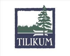 Tilikum