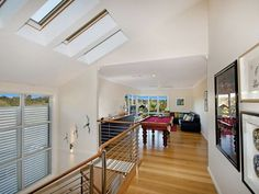 Timber Floors Pty Ltd
