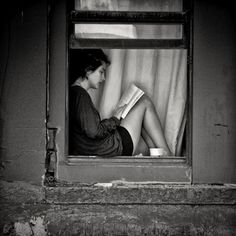 """I want the scissors to be sharp and the table perfectly level when you cut me out of my life and paste me in that book you always carry. - Billy Collins, """"Vade Mecum"""""""