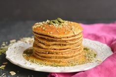 https://i0.wp.com/skinnyfitalicious.com/wp-content/uploads/2016/09/pumpkin-cottage-cheese-pancakes-img103.jpg?ssl=1