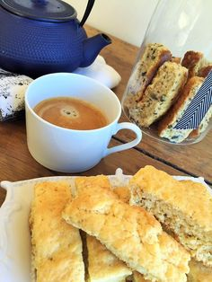 Easy seed and buttermilk rusks South African Recipes, Africa Recipes, Ethnic Recipes, Buttermilk Rusks, Rusk Recipe, Whisky Tasting, Good Food, Yummy Food, Food Photography Styling