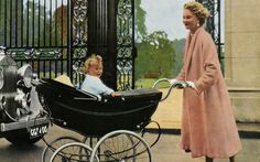 France has banned Silver Cross prams from being sold in their shops, in what   the firm's owner has described as a blatant example of European Union free   trade rules being flouted