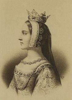 Joan Countess of Auvergne or Jeanne de Boulogne.jpg