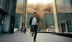 Bildergebnis für Mission Impossible 4