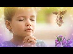 ♥ ANIELE MÓJ♥♥♥ piosenka do anioła stróża - YouTube Music Files, Original Music, Your Music, Disney Princess, Youtube, Disney Characters, Amen, God, Disney Princesses