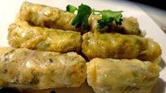 Ελληνικές συνταγές για νόστιμο, υγιεινό και οικονομικό φαγητό. Δοκιμάστε τες όλες Greek Recipes, Desert Recipes, Food Network Recipes, Cooking Recipes, The Kitchen Food Network, Family Meals, Food And Drink, Veggies, Vegetarian