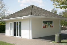 Commercial, Shed, Outdoor Structures, Lean To Shed, Coops, Barns, Sheds, Tool Storage, Barn