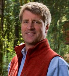 pete nelson the tree house guy love his personality genius