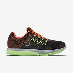 fdf76405bfa 8 best Nike Pegasus images | Nike shoes, Tennis, Nike boots