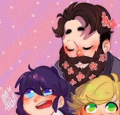 COLLAB WITH He did the queen bee & I colored it I did the marinette and he did the lineart and the color Meraculous Ladybug, Miraculous Ladybug Fan Art, This Is Love, Cartoon Shows, Princesas Disney, Cute Art, Fangirl, Kitty, Instagram