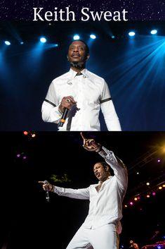 Keith Sweat tour dates and concert tickets - Comfort Ticket Love You Baby, My Love, Keith Sweat, Fine Black Men, Concert Tickets, Motown, Dates, Beautiful Men, Singers