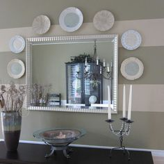59 Best Walls Plates Images Decorative Plates Dish
