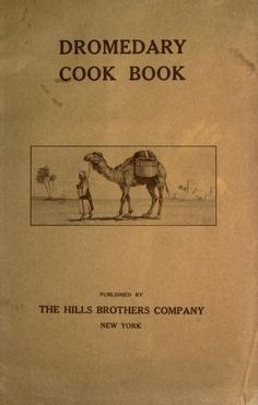 Dromedary cook book many of these recipes can easily be adapted for whole foods!