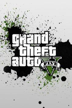 http://www.dexterousgamers.com/reviews/grand-theft-auto-gta-v-review/ #GTA V Wallpaper 2