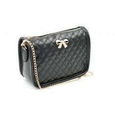 Cumpara online genti de dama Le Papillon din piele ecologica Zip Around Wallet, Shoulder Bag, Lady, Butterflies, Shoulder Bags