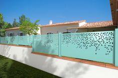 Les 6 nouveaux coloris réhausseront les décors et apporteront une pointe de peps dans votre jardin.