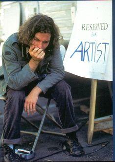 #PJPhoto Pearl Jam Grunge