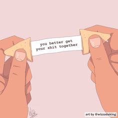 This pin was aimed at me to learn not for the people who I have clearly offended......
