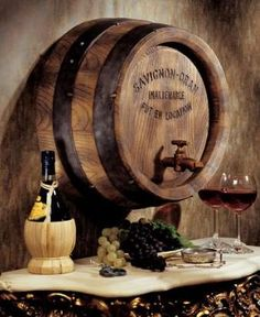 http://www.decor-medley.com/image-files/paris-decor-french-wine-barrel-wall-sculpture.jpg