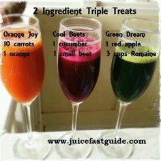 Juice #juicing #pcos