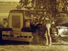 Click the image to open in full size. Mack Trucks, Dump Trucks, Cool Trucks, Big Trucks, Custom Big Rigs, Custom Trucks, Ford Bronco 1996, Transportation Logo, Big Ride