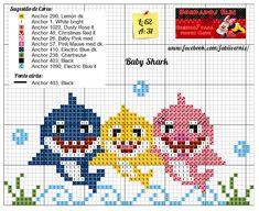 Cross Stitch For Kids, Mini Cross Stitch, Cross Stitch Needles, Cross Stitch Animals, Chain Stitch, Cross Stitch Embroidery, Cross Stitch Patterns, Cross Stitches, Valentine Gift Baskets