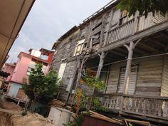 House, maison, Cuba, Varadero