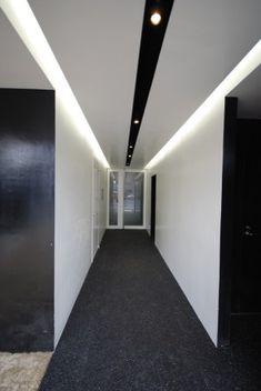 Blindsiding Useful Tips: False Ceiling Design Tile false ceiling plan layout. Ceiling Plan, Ceiling Decor, Ceiling Lights, Ceiling Ideas, Wedding Reception Ideas, Layout Design, Simple False Ceiling Design, Corridor Lighting, Corridor Ideas