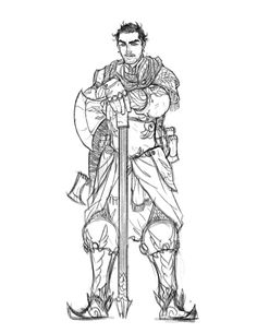 knightpi_by_regourso-d57f5vz.jpg (786×1017)