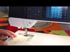 31 Pfaff Ideas Pfaff Sewing Machine Feet Sewing Hacks