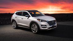 En 2019 La Hyundai Tucson Recoit Un Nouveau Look Le Constructeur Automobile N A Pas Annonce De Prix Pour La Gamme Tucson Mais Il Prevoie Un Depart Majeur Env