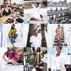 Weekly Update 4 Stella Asteria - Fashion