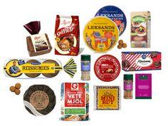 Scandinavian Food Welcome ScandiKitchen's Food Shop Online - ScandiKitchen Scandinavian Food